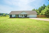 3808 Campground Road Munford TN, 38058