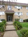 255 East Oak Street 7 Addison IL, 60101