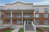 64-34 Grand Central Pky 2f Forest Hills NY, 11375
