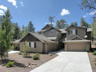 4814 W Braided Rein Flagstaff AZ, 86005