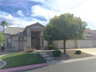 4143 Skywalker Avenue Las Vegas NV, 89120