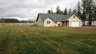 343 Elk Park Road Columbia Falls MT, 59912