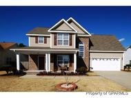 1904 Stone Wood Drive Winterville NC, 28590