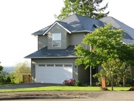 3901 Viewmont Ct Bellingham WA, 98229