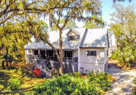 98137 Little Piney Island Point Fernandina Beach FL, 32034