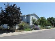 2192 West Baltic Place Englewood CO, 80110