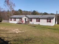 149 Co Rd 508 Newville AL, 36353