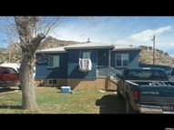 106 Valley View Dr Sunnyside UT, 84539
