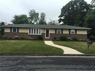 3112 Forks Street Palmer Township PA, 18045