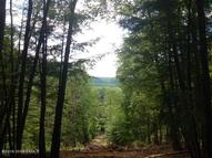 00 Schroon River Road Warrensburg NY, 12885