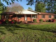 1039 Pine Top Road Lexington NC, 27295