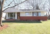 3801 West 77th Plaza Merrillville IN, 46410