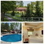 8295 Melody Acres Drive Welcome MD, 20693