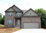 1402 Emory Oak Cv La Vergne TN, 37086