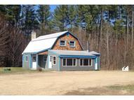 915 East Conway Rd. Center Conway NH, 03813