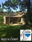 9715 Geranium Road Carthage MO, 64836