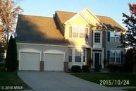 7756 Picadilly Court White Plains MD, 20695