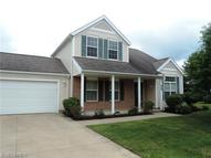 358 Casselberry Pl Macedonia OH, 44056