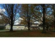 10780 Etter Waterford PA, 16441