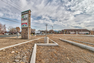1665 State Route 88 Minden NV, 89423