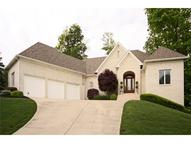 1996 Eagle Trace Drive Greenwood IN, 46143