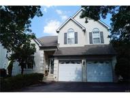 347 Lenape Trail Allentown PA, 18104