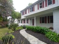 60 Hunt Road Wallkill NY, 12589