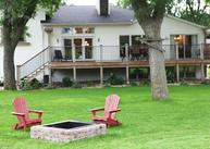 3 Country Club Place Clear Lake IA, 50428