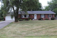 840 Nancy Drive Marion OH, 43302