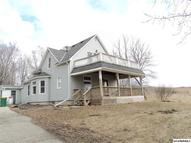 36768 State Hwy 7 Ortonville MN, 56278