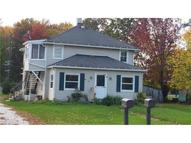 79 North Maple State Rd 45 St Orwell OH, 44076