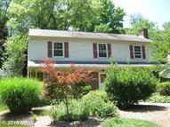 13128 Clifton Rd Silver Spring MD, 20904