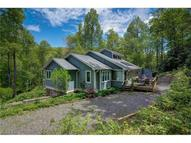 60 Miller Cove Road Black Mountain NC, 28711