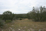 Easement Sweeten Ranch Rocksprings TX, 78880