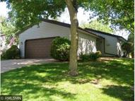 1026 Sunset Dr New Richmond WI, 54017