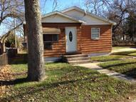 317 Edward Street Michigan City IN, 46360