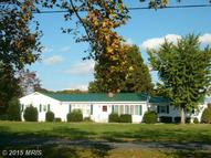 5639 Langford Bay Road Chestertown MD, 21620