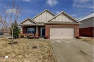 9301 Coralberry Dr Brentwood TN, 37027