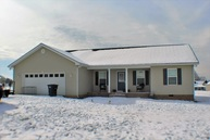 73 Brock Lane Glasgow KY, 42141