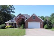 771 East Timber Drive Martinsville IN, 46151