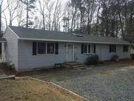 31947 Rushmore Dr Parsonsburg MD, 21849