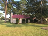 Unit 29 Three Oak Villas Gautier MS, 39553