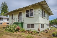 32-864 Hawaii Belt Rd Ninole HI, 96773