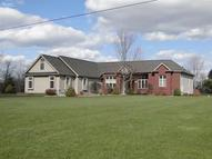 13104 North Elms Road Clio MI, 48420