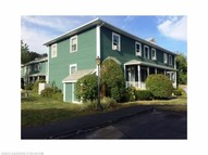 16 Mussey St 403 South Portland ME, 04106