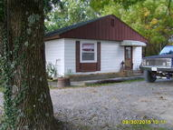 2610 Mcgeesville Rd Carbondale IL, 62902