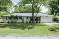 518 Magnolia Drive Crown Point IN, 46307