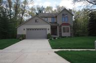 76 Evan Dr Northeast Comstock Park MI, 49321