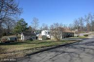 500 Tulip Road Riva MD, 21140