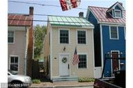 109 Kent St  S Chestertown MD, 21620